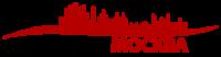 АУТЛЕТ МОСКВА Logo